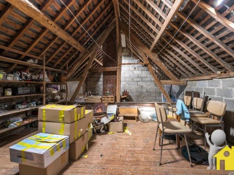 Vente maison / villa Gournay en bray 180000€ - Photo 3