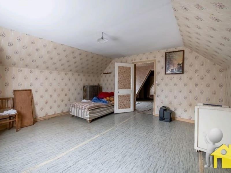 Vente maison / villa Gournay en bray 180000€ - Photo 4