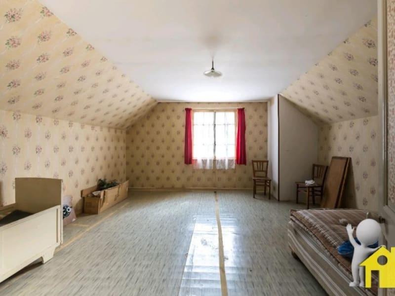 Vente maison / villa Gournay en bray 180000€ - Photo 6