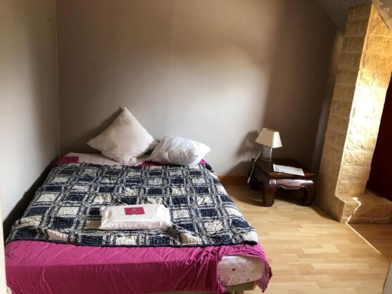 Sale house / villa Neuilly en thelle 294000€ - Picture 4