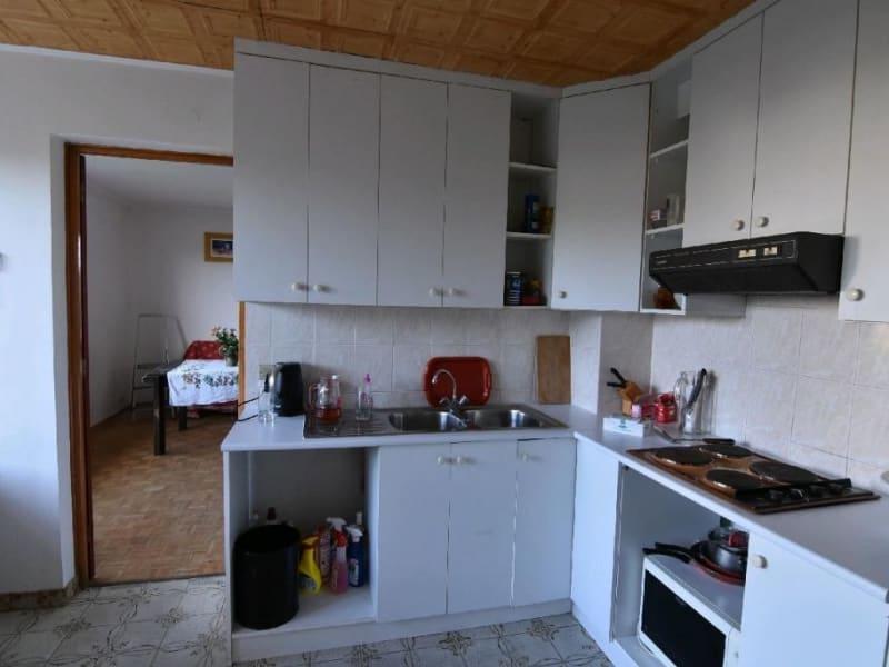 Vendita casa Cires les mello 288900€ - Fotografia 3