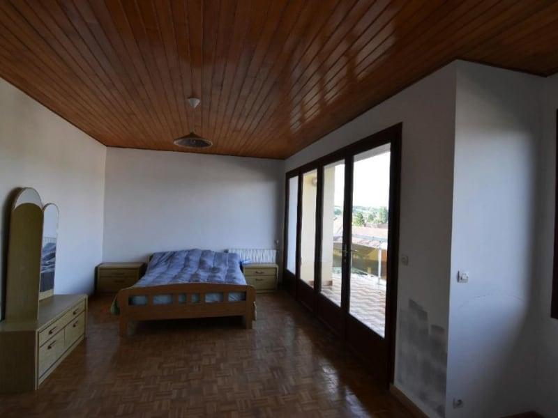 Vendita casa Cires les mello 288900€ - Fotografia 4