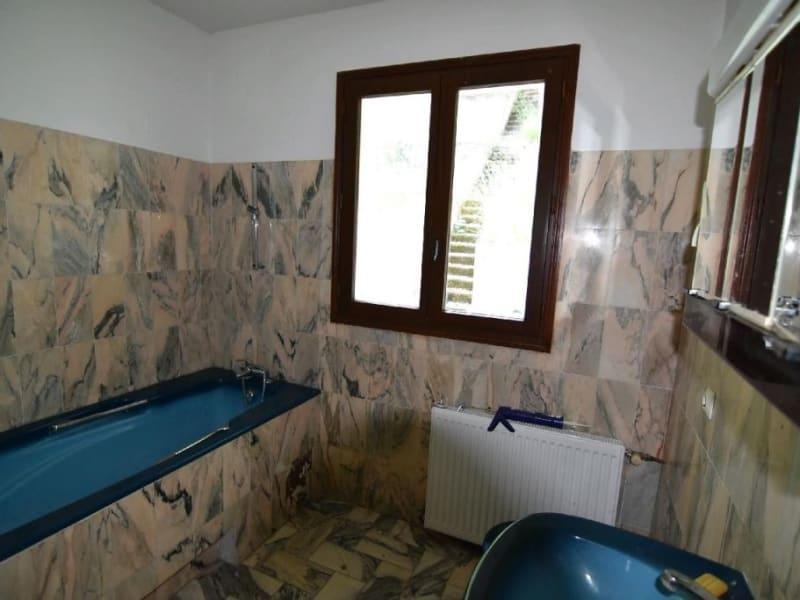 Vendita casa Cires les mello 288900€ - Fotografia 5