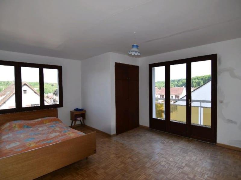 Vendita casa Cires les mello 288900€ - Fotografia 6