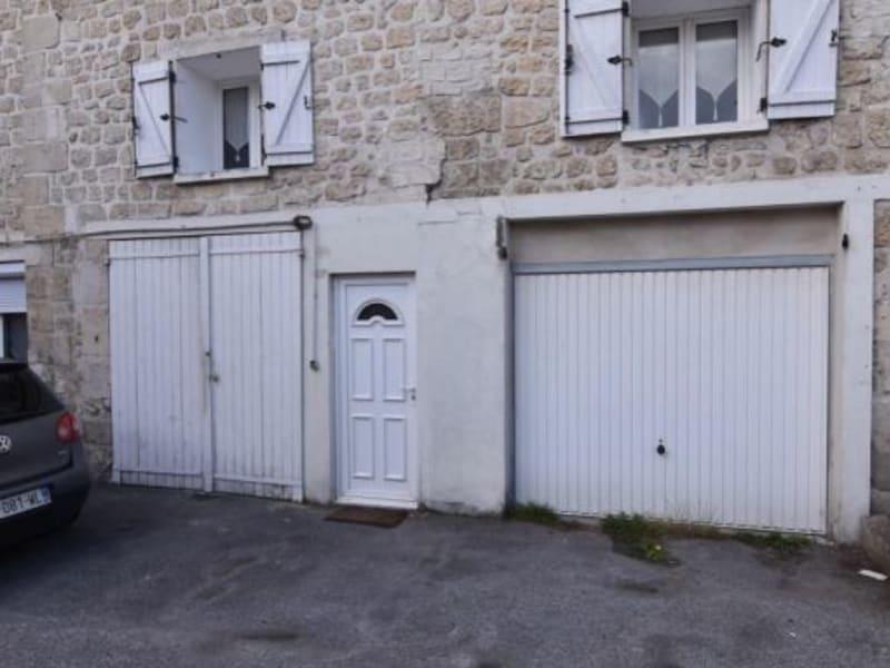 Vendita casa Chambly 159000€ - Fotografia 1