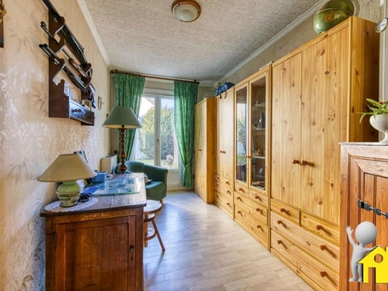 Sale house / villa Neuilly en thelle 308000€ - Picture 3