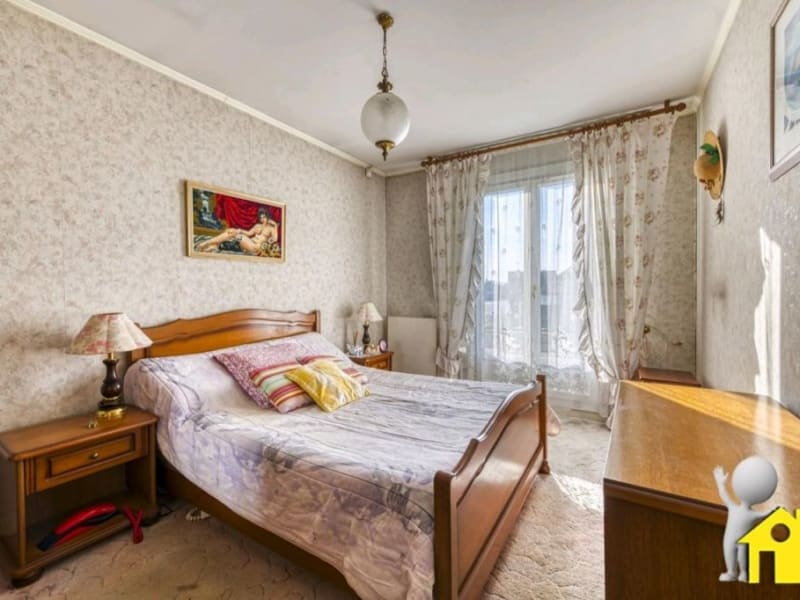 Sale house / villa Neuilly en thelle 308000€ - Picture 4