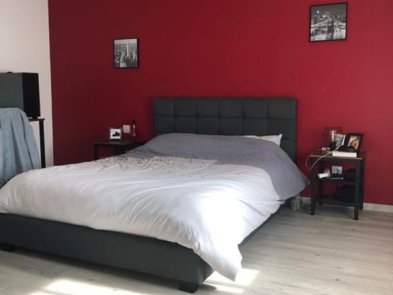 Rental house / villa Chambly 1 250€ CC - Picture 3