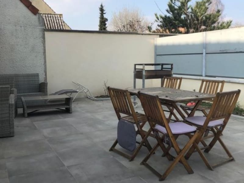 Rental house / villa Chambly 1 250€ CC - Picture 5