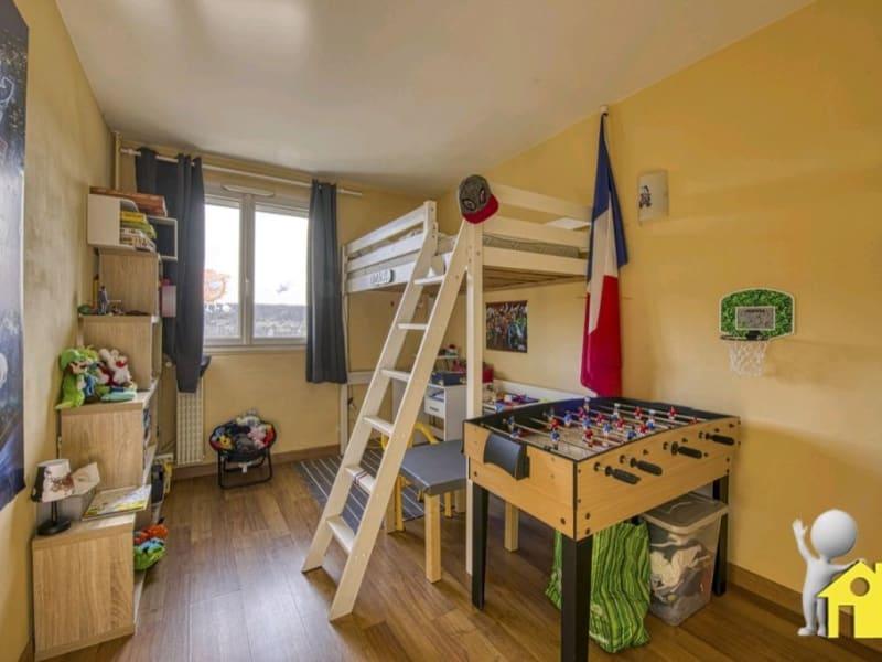 Vendita appartamento Domont centre ville 196100€ - Fotografia 5