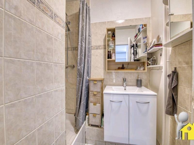 Vendita appartamento Domont centre ville 196100€ - Fotografia 6