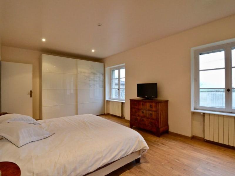 Sale house / villa Chatillon sur chalaronne 850000€ - Picture 11