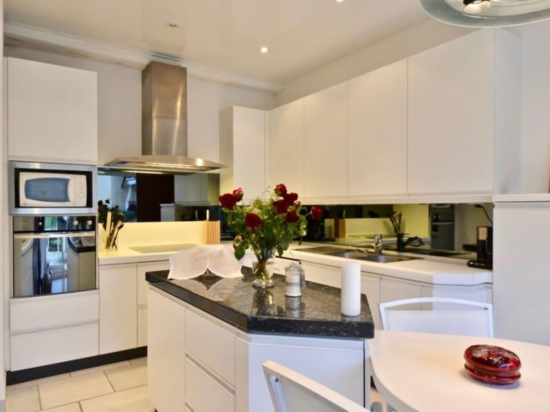 Sale house / villa Macon 850000€ - Picture 8