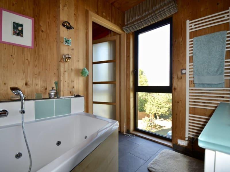Sale house / villa St pierre de chandieu 920000€ - Picture 9