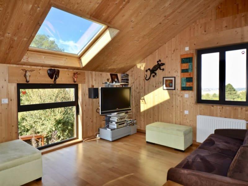 Sale house / villa St pierre de chandieu 920000€ - Picture 11