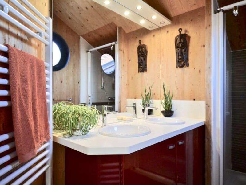 Sale house / villa St pierre de chandieu 920000€ - Picture 12