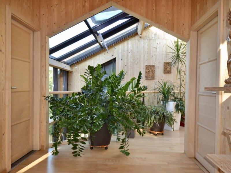 Sale house / villa St pierre de chandieu 920000€ - Picture 13