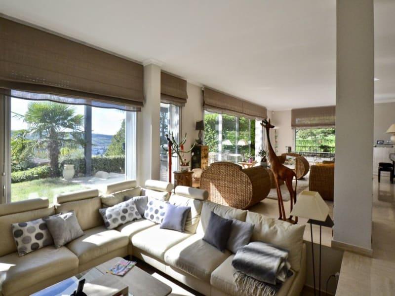 Sale house / villa Bourgoin jallieu 750000€ - Picture 5