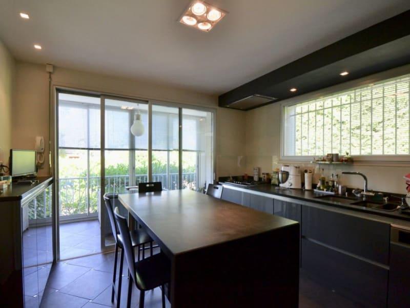 Sale house / villa Bourgoin jallieu 750000€ - Picture 7