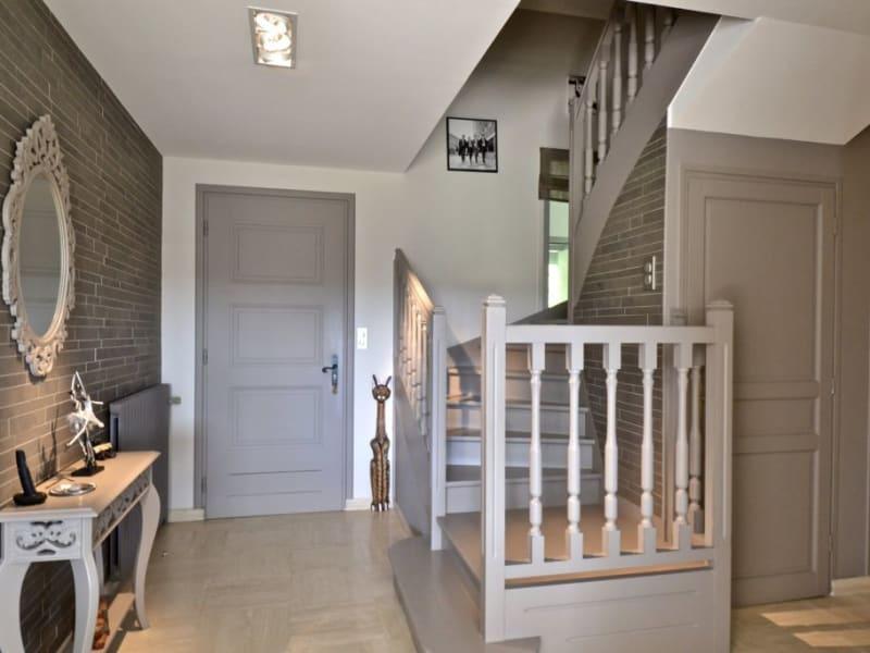 Sale house / villa Bourgoin jallieu 750000€ - Picture 9