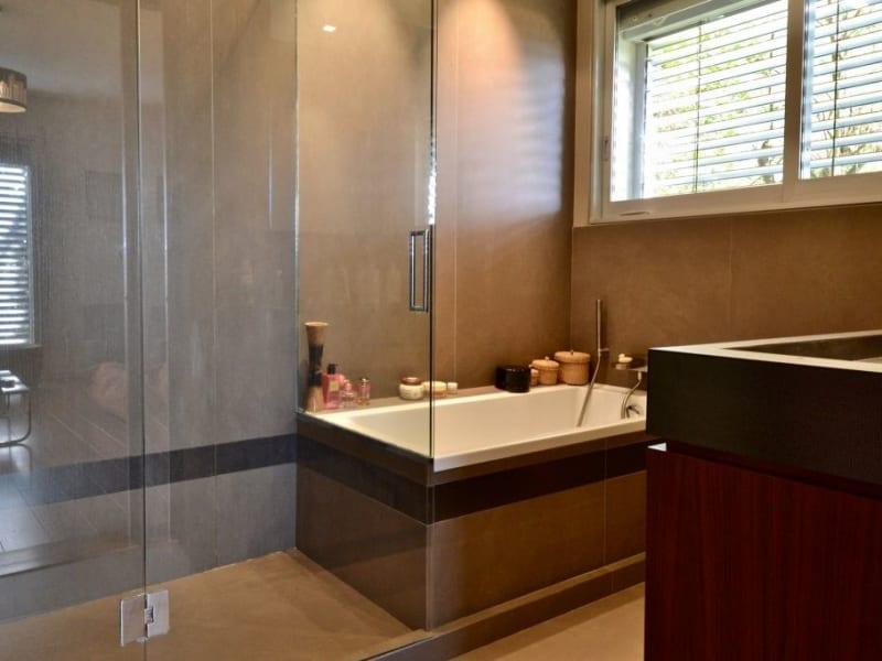 Sale house / villa Bourgoin jallieu 750000€ - Picture 11