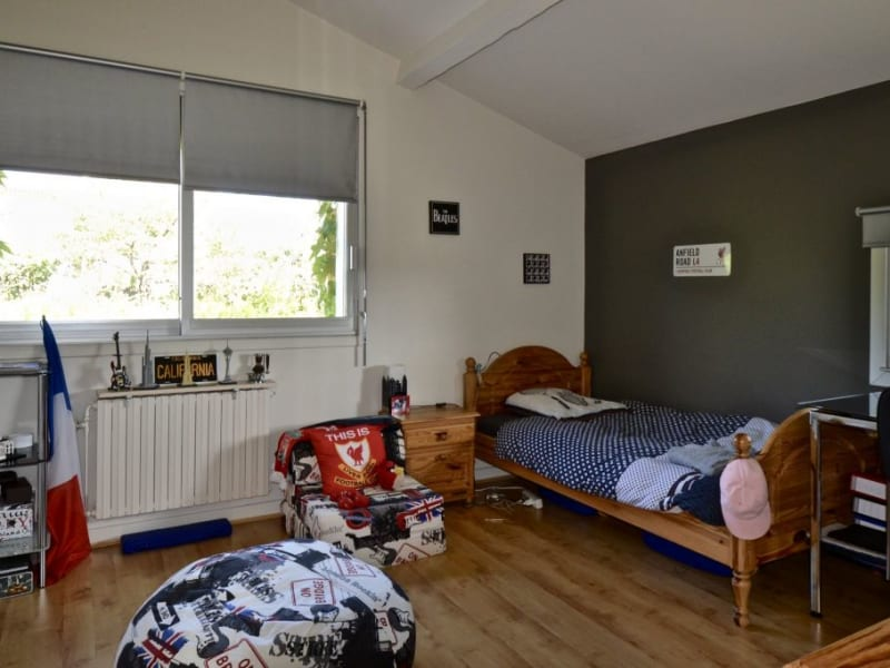 Sale house / villa Bourgoin jallieu 750000€ - Picture 12