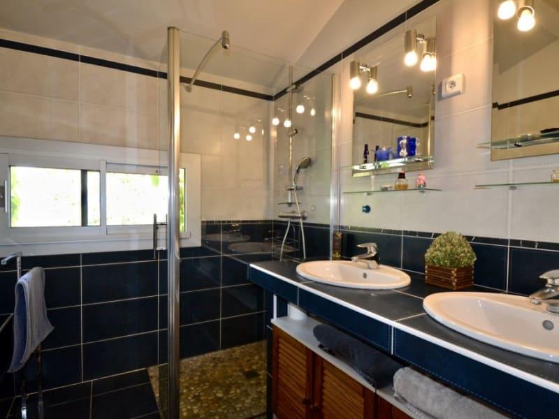 Sale house / villa Bourgoin jallieu 750000€ - Picture 14