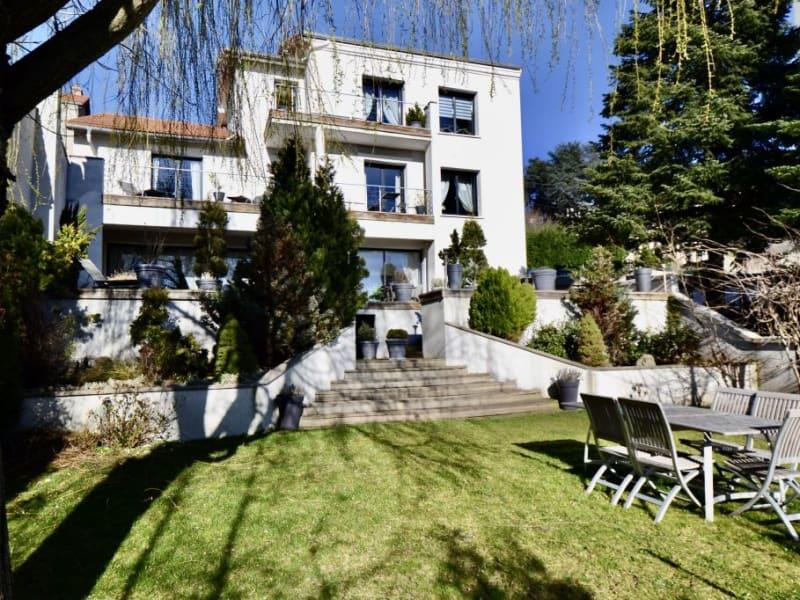 Sale house / villa St etienne 636000€ - Picture 1