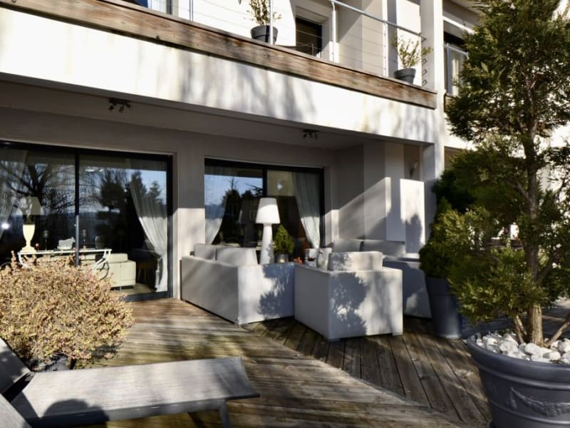 Sale house / villa St etienne 636000€ - Picture 2