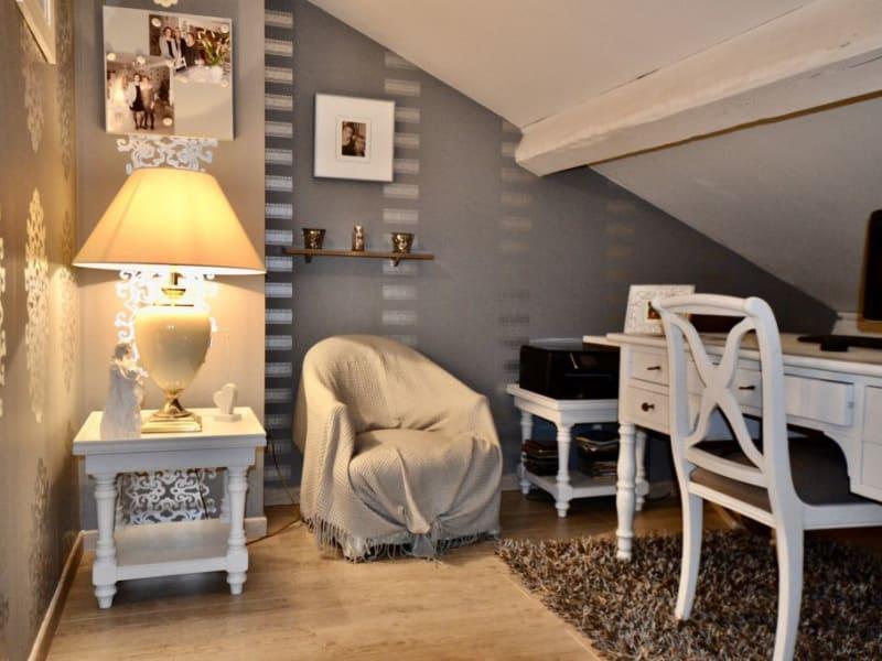 Sale house / villa St etienne 636000€ - Picture 10