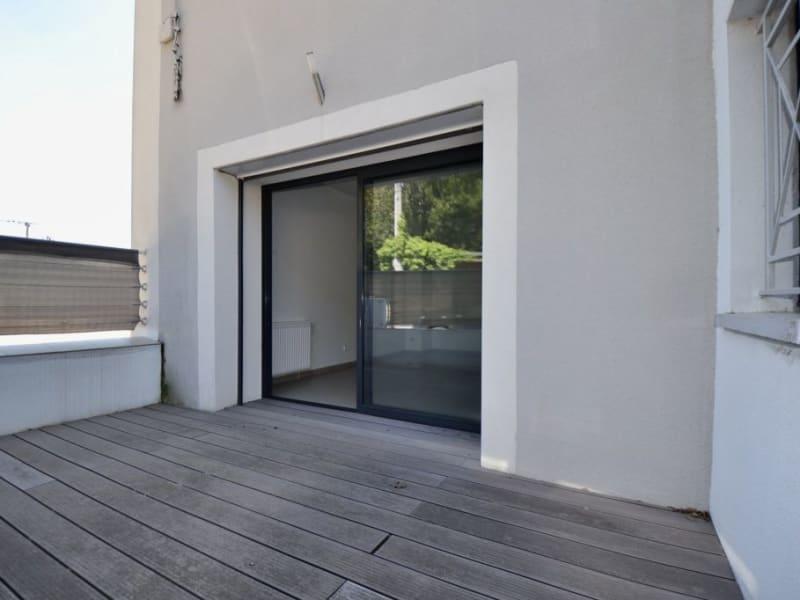 Sale house / villa St etienne 221000€ - Picture 2
