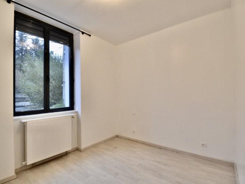 Sale house / villa St etienne 221000€ - Picture 3