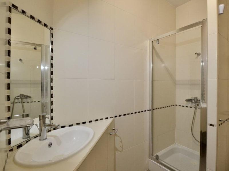 Sale house / villa St etienne 221000€ - Picture 4