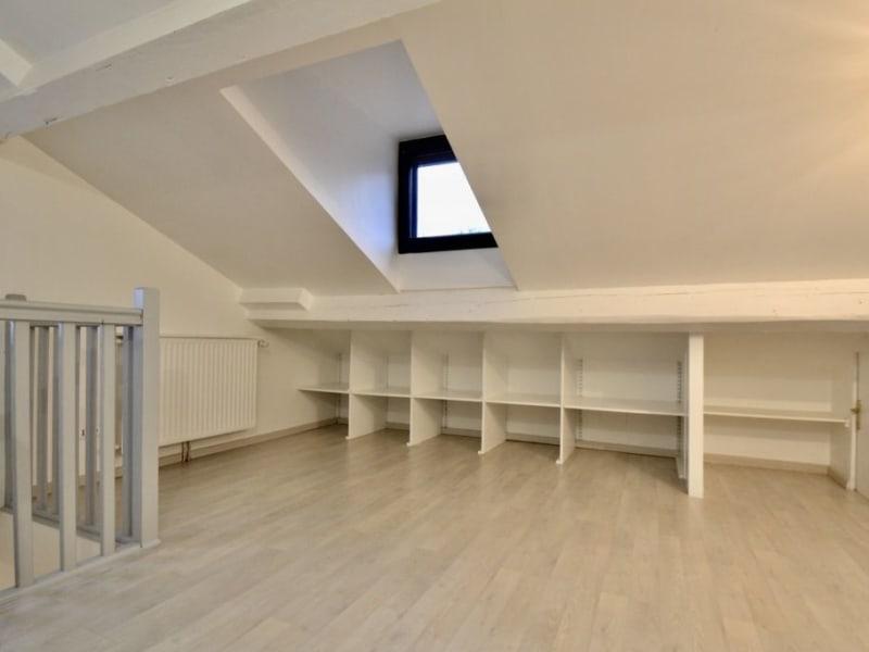Sale house / villa St etienne 221000€ - Picture 6