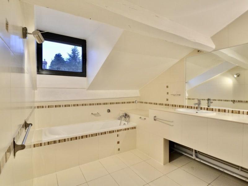 Sale house / villa St etienne 221000€ - Picture 7