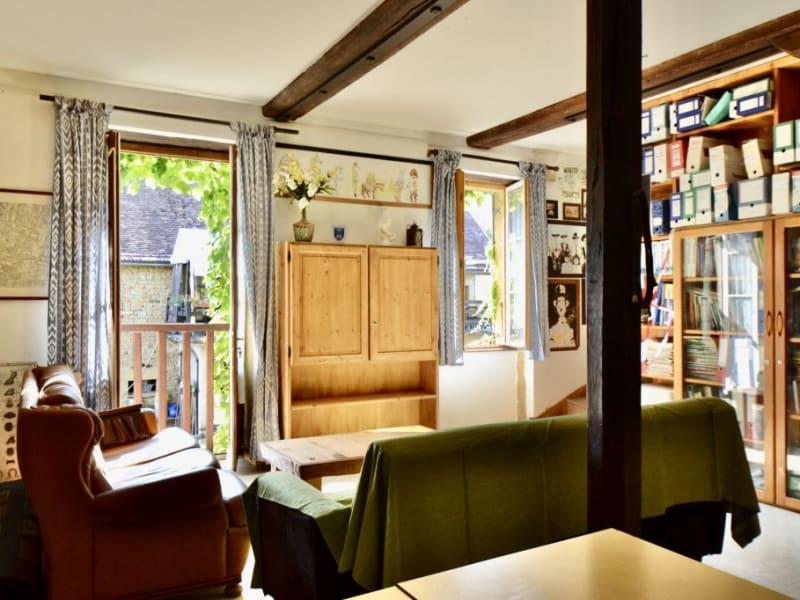 Sale house / villa Paray le monial 520000€ - Picture 11