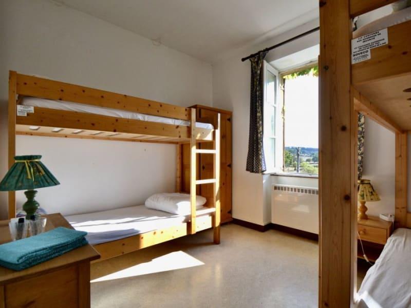 Sale house / villa Paray le monial 520000€ - Picture 14