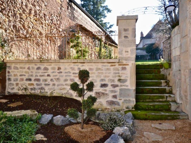 Sale house / villa Charolles 455000€ - Picture 2