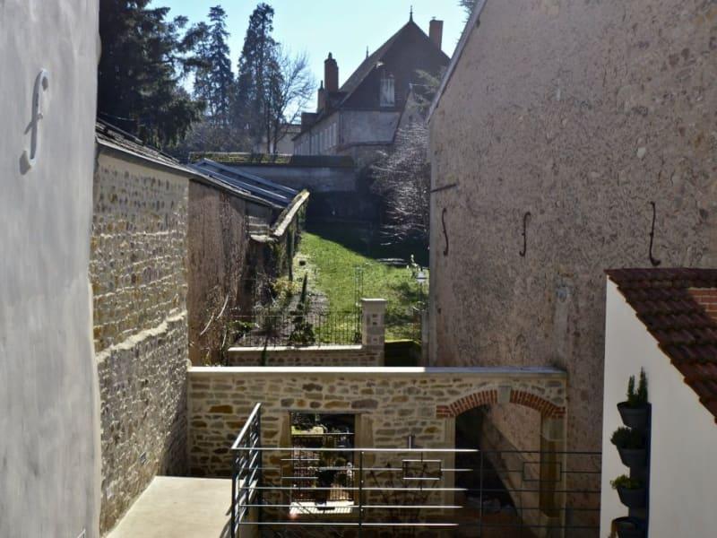 Sale house / villa Charolles 455000€ - Picture 3