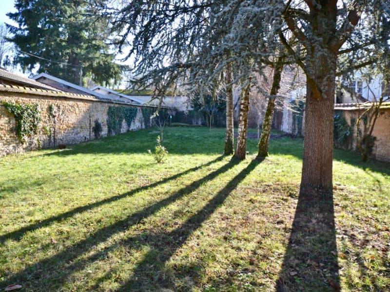 Sale house / villa Charolles 455000€ - Picture 4