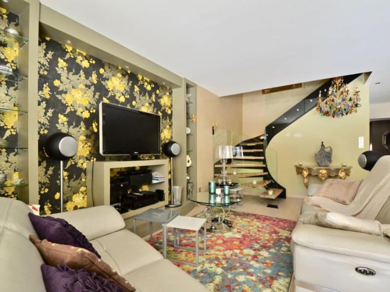 Sale house / villa Charolles 455000€ - Picture 7