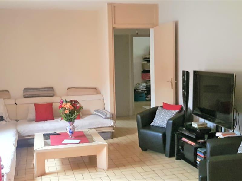Sale house / villa Saze 299000€ - Picture 2