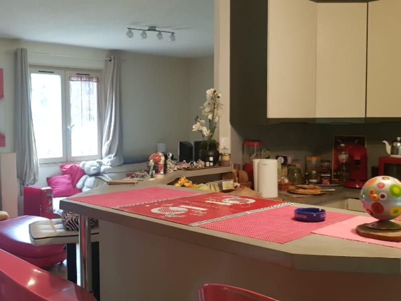 Sale house / villa Saze 299000€ - Picture 4