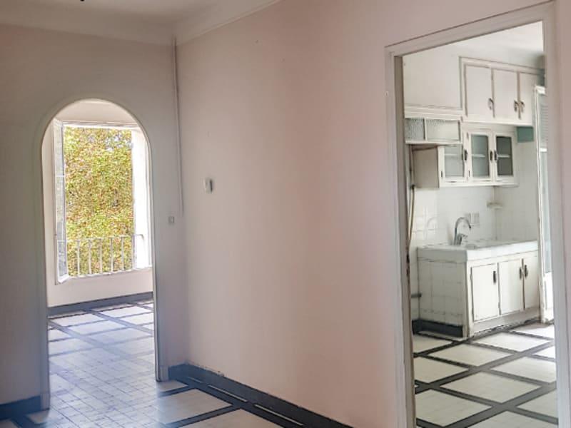 Sale apartment Avignon 202000€ - Picture 2