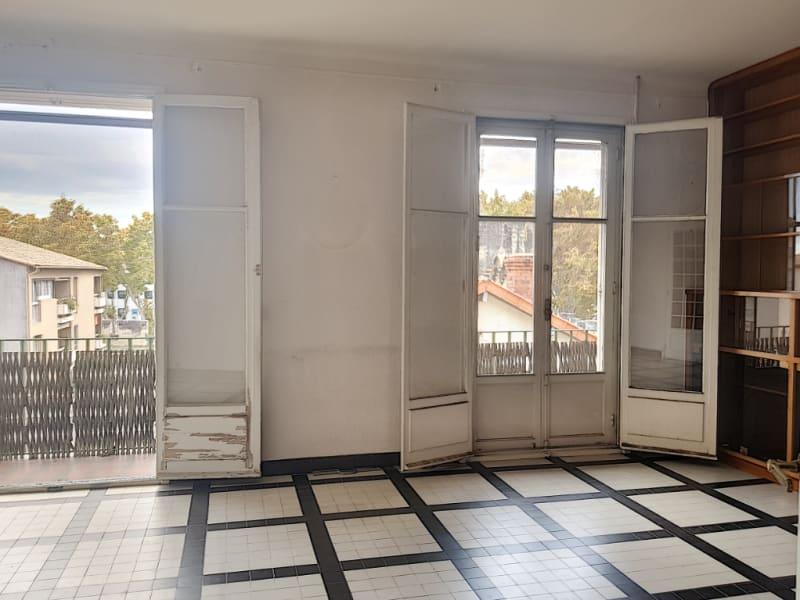 Sale apartment Avignon 202000€ - Picture 4