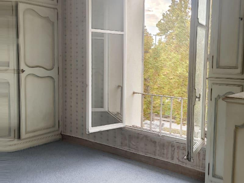 Sale apartment Avignon 202000€ - Picture 9
