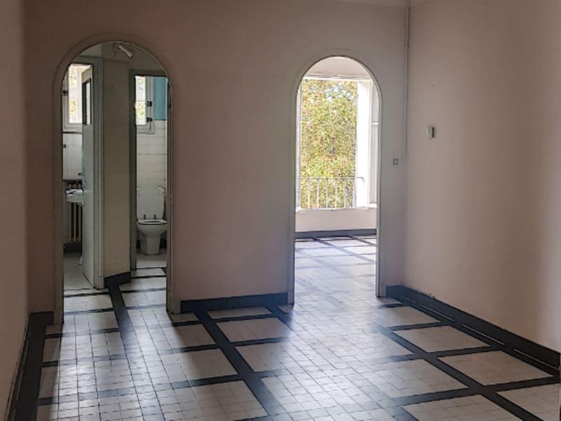 Sale apartment Avignon 202000€ - Picture 10