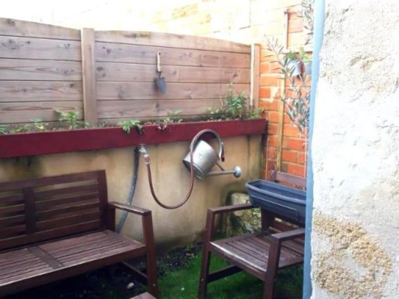 Sale apartment Bordeaux 307000€ - Picture 5