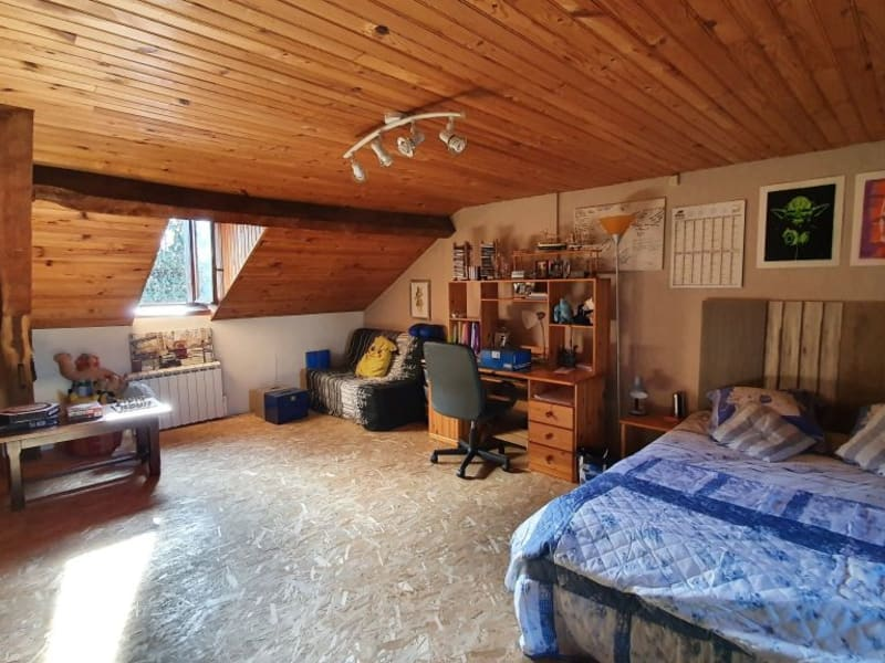 Sale house / villa Tarbes 180200€ - Picture 8