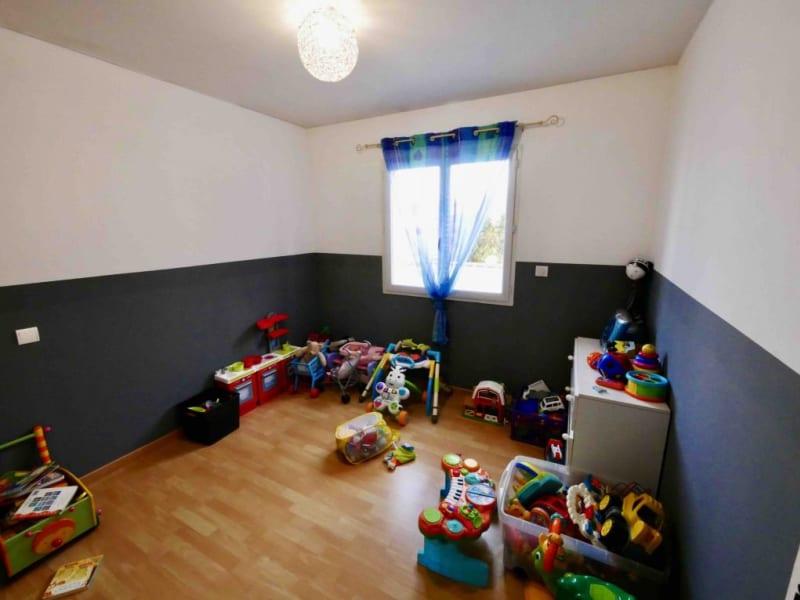 Sale house / villa Borderes sur l echez 299000€ - Picture 8